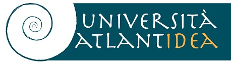 Università Atlantidea